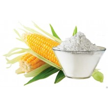Крахмал кукурузный,200г (Россия)