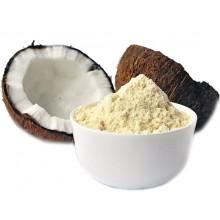 Мука кокосовая 100г